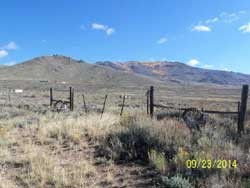 For an appointment to see this, or any other real estate in Sublette County, please call James Thomas at High Mountain Real Estate, 107 E Pine in Pinedale. Phone: 307-231-0167
