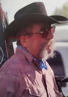Memorial Service for Paul Gransden January 27th in Pinedale.