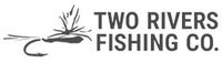 Two Rivers Fishing Co, Pinedale, Wyoming